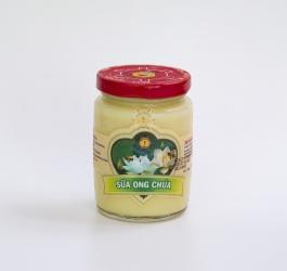 Sữa ong chúa Xuân Nguyên - 200g