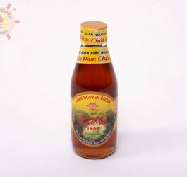 Mật ong rừng sữa ong chúa U Minh Xuân Nguyên 180ml