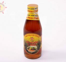 Mật ong rừng U Minh 180ml